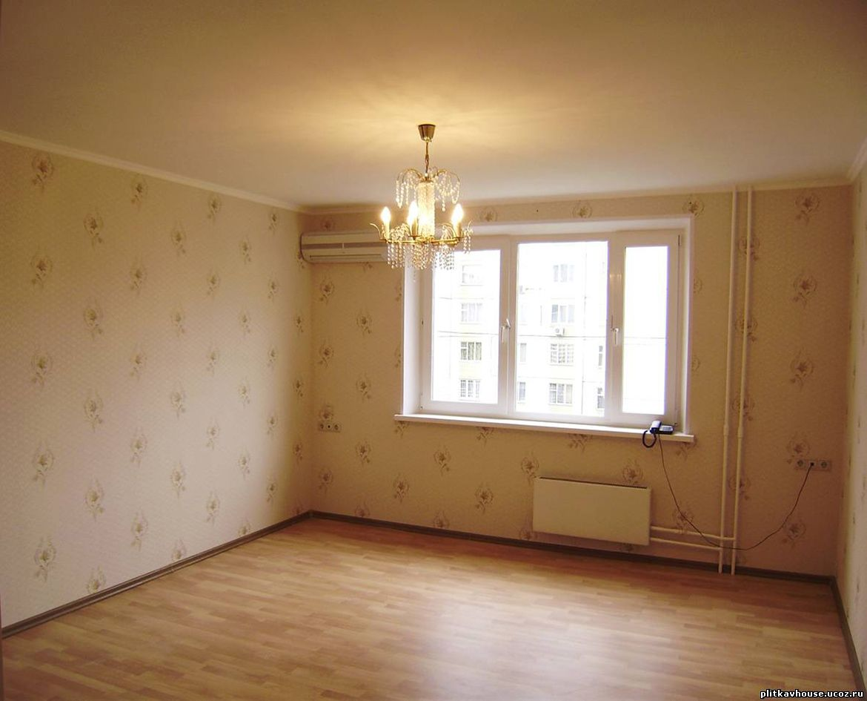 Цены на дизайнерский ремонт квартир в Королёве